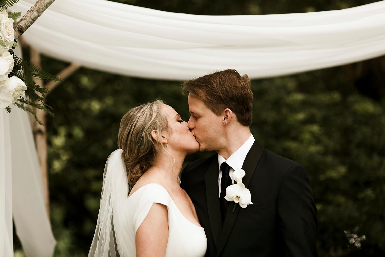 Top Wedding Photogrpaher_049.jpg