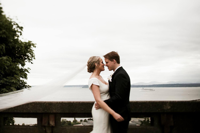 Top Wedding Photogrpaher_051.jpg