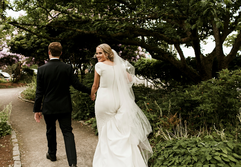 Top Wedding Photogrpaher_050.jpg