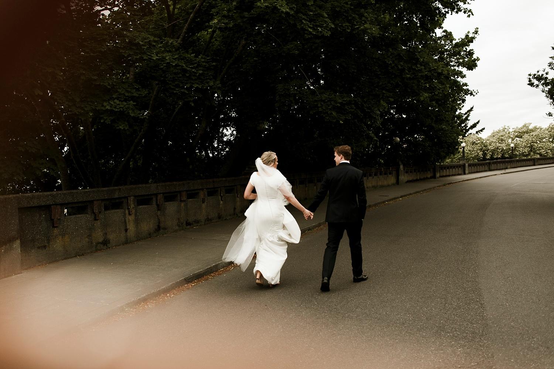 Top Wedding Photogrpaher_052.jpg
