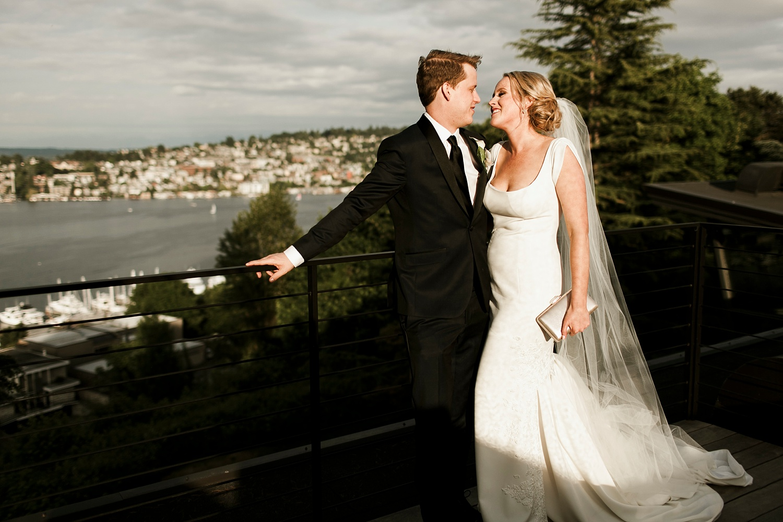 Top Wedding Photogrpaher_053.jpg