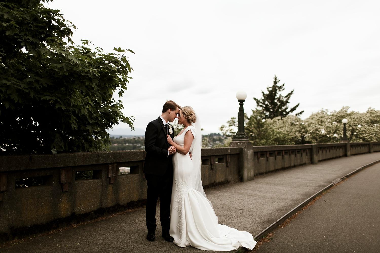 Top Wedding Photogrpaher_054.jpg