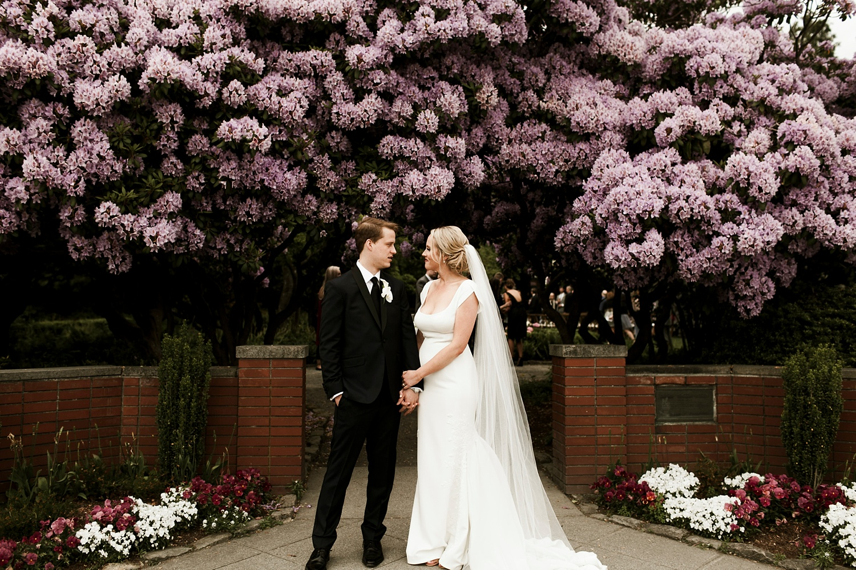 Top Wedding Photogrpaher_055.jpg