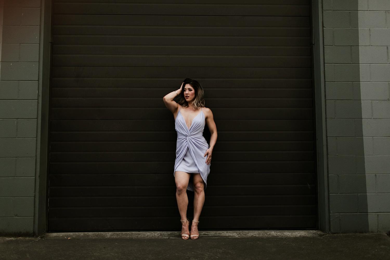 SeattleBrandingPhotographer-ElizabethZuluag_013.jpg