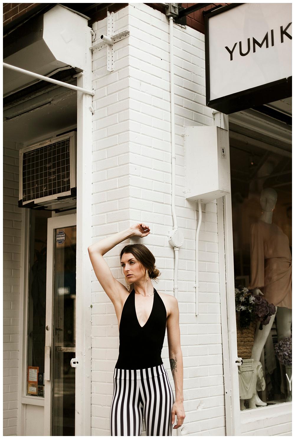 NewYorkBrandingPhotographer-ElizabethZuluaga-Emily Rehm_003.jpg