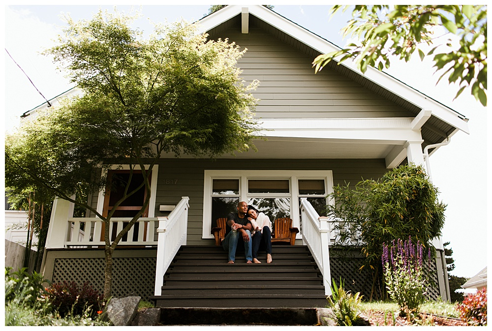 Seattle Brand Photographer-Elizabeth Zuluaga-The Bungalow Seattle029.jpg