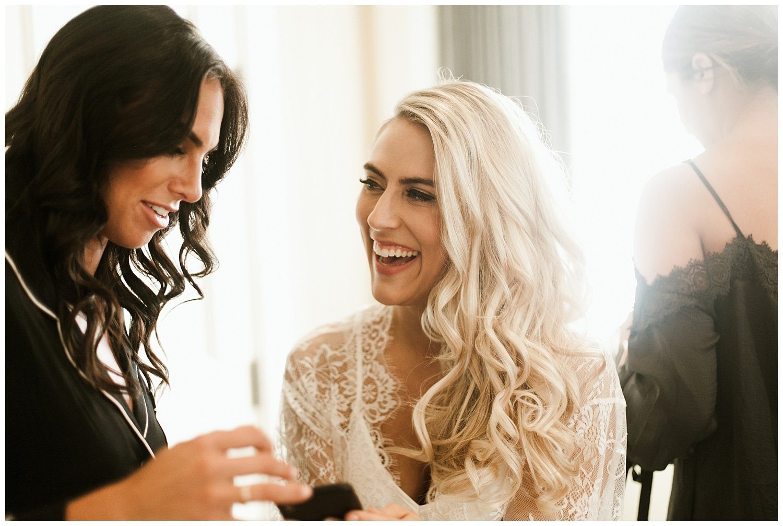 Fairmont Olympic Hotel Wedding_Elizabeth Zuluaga_Taylor & Caton_009.jpg