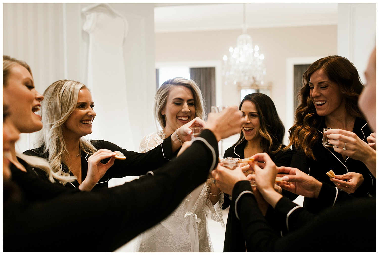 Fairmont Olympic Hotel Wedding_Elizabeth Zuluaga_Taylor & Caton_021.jpg