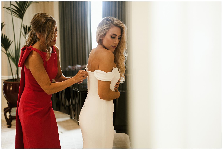 Fairmont Olympic Hotel Wedding_Elizabeth Zuluaga_Taylor & Caton_023.jpg