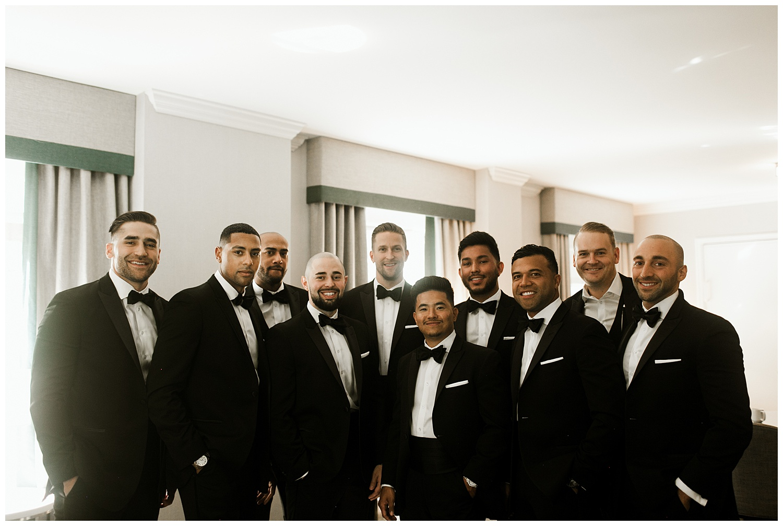 Fairmont Olympic Hotel Wedding_Elizabeth Zuluaga_Taylor & Caton_026.jpg