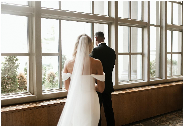 Fairmont Olympic Hotel Wedding_Elizabeth Zuluaga_Taylor & Caton_030.jpg