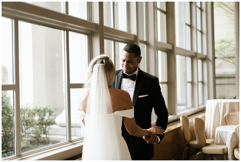 Fairmont Olympic Hotel Wedding_Elizabeth Zuluaga_Taylor & Caton_031.jpg