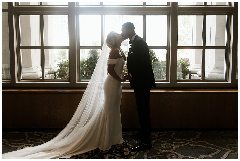 Fairmont Olympic Hotel Wedding_Elizabeth Zuluaga_Taylor & Caton_036.jpg