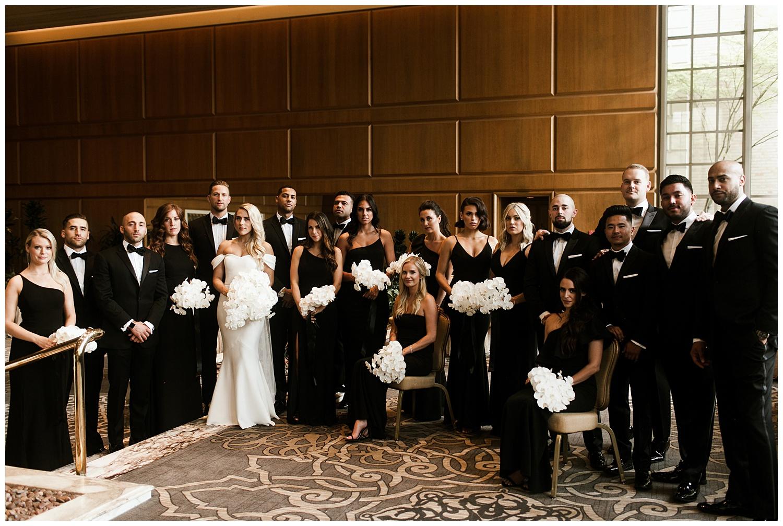 Fairmont Olympic Hotel Wedding_Elizabeth Zuluaga_Taylor & Caton_039.jpg
