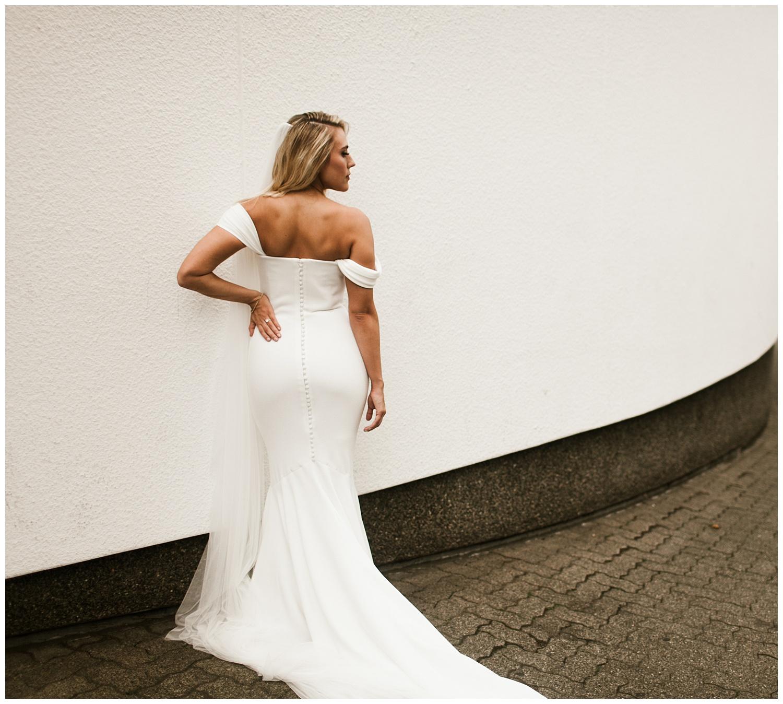 Fairmont Olympic Hotel Wedding_Elizabeth Zuluaga_Taylor & Caton_042.jpg