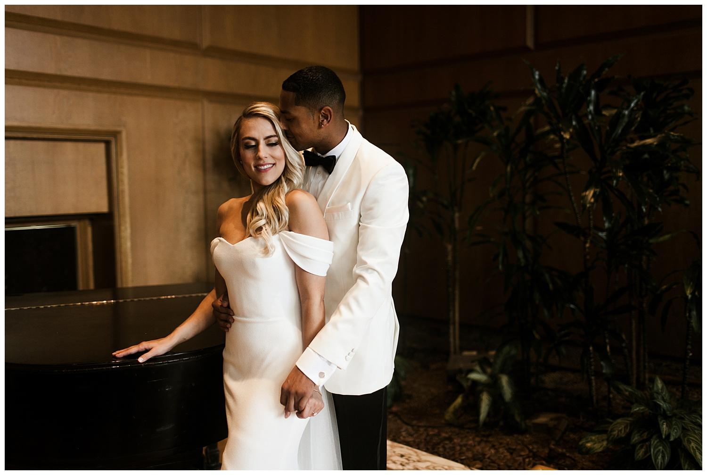 Fairmont Olympic Hotel Wedding_Elizabeth Zuluaga_Taylor & Caton_043.jpg