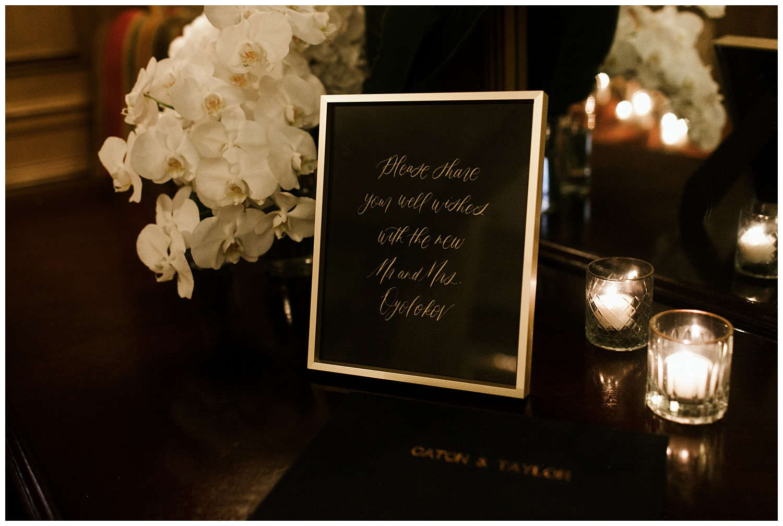 Fairmont Olympic Hotel Wedding_Elizabeth Zuluaga_Taylor & Caton_045.jpg