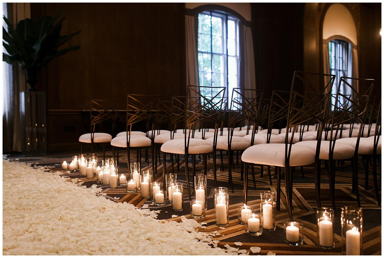 Fairmont Olympic Hotel Wedding_Elizabeth Zuluaga_Taylor & Caton_046.jpg