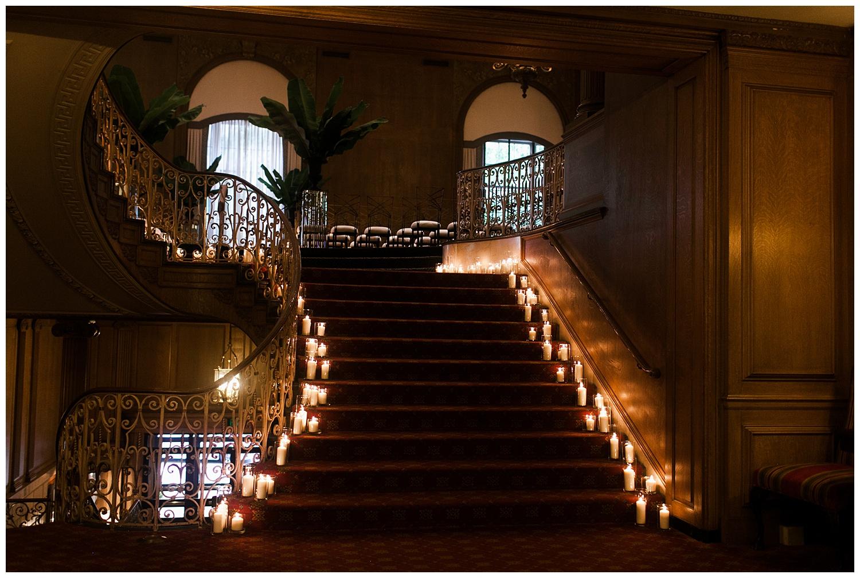 Fairmont Olympic Hotel Wedding_Elizabeth Zuluaga_Taylor & Caton_047.jpg