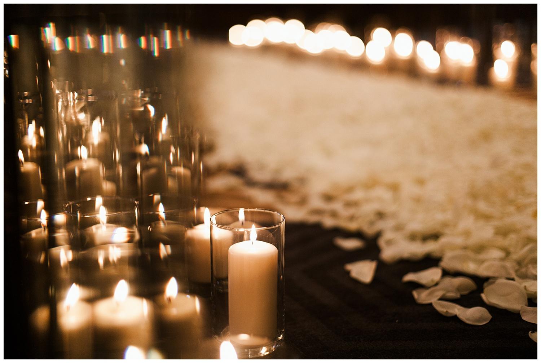 Fairmont Olympic Hotel Wedding_Elizabeth Zuluaga_Taylor & Caton_048.jpg