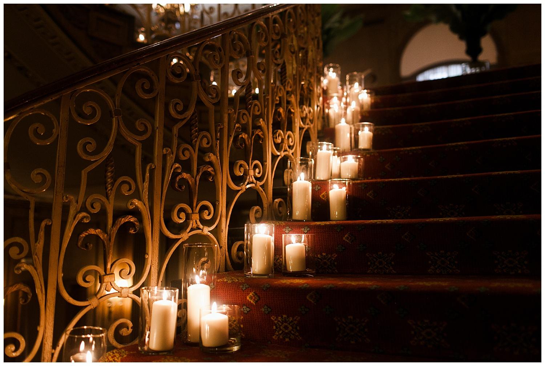 Fairmont Olympic Hotel Wedding_Elizabeth Zuluaga_Taylor & Caton_050.jpg