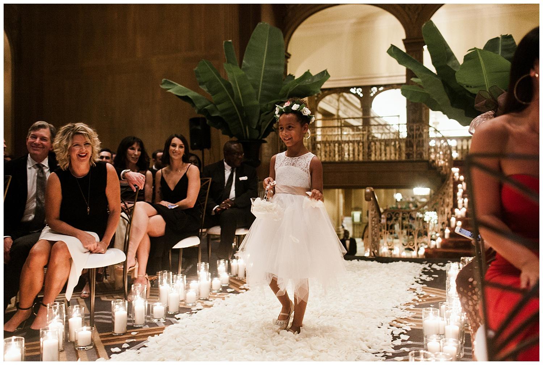 Fairmont Olympic Hotel Wedding_Elizabeth Zuluaga_Taylor & Caton_051.jpg
