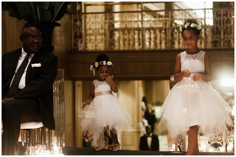 Fairmont Olympic Hotel Wedding_Elizabeth Zuluaga_Taylor & Caton_052.jpg