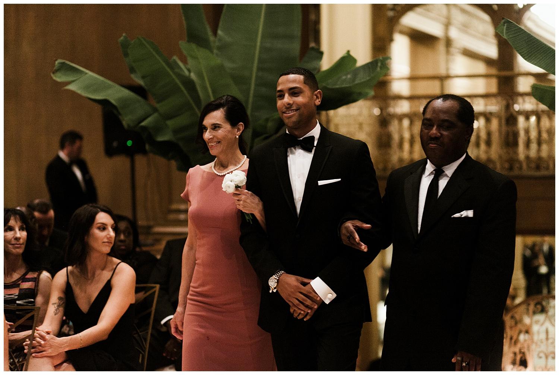 Fairmont Olympic Hotel Wedding_Elizabeth Zuluaga_Taylor & Caton_053.jpg