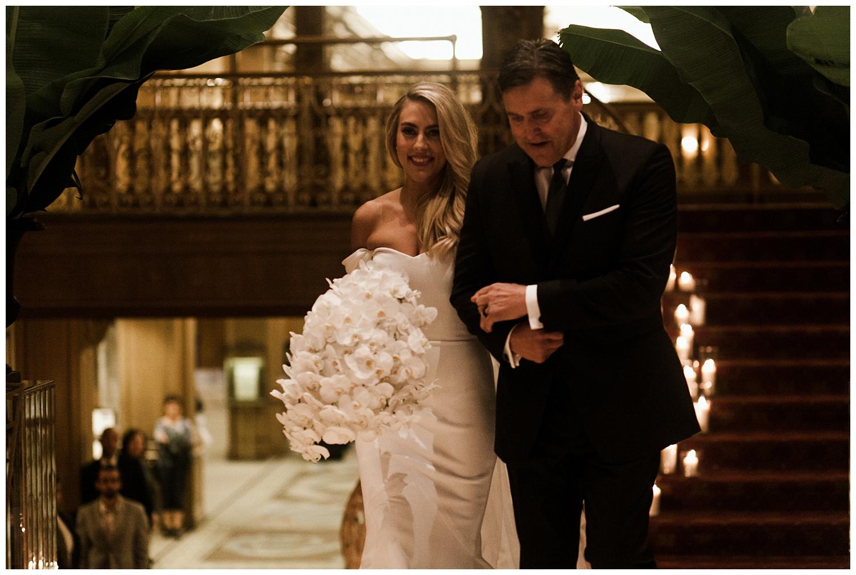 Fairmont Olympic Hotel Wedding_Elizabeth Zuluaga_Taylor & Caton_055.jpg