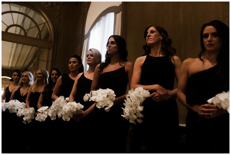 Fairmont Olympic Hotel Wedding_Elizabeth Zuluaga_Taylor & Caton_059.jpg