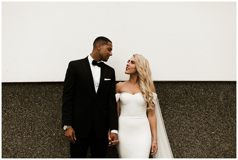 Fairmont Olympic Hotel Wedding_Elizabeth Zuluaga_Taylor & Caton_067.jpg
