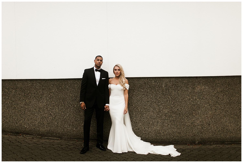 Fairmont Olympic Hotel Wedding_Elizabeth Zuluaga_Taylor & Caton_069.jpg