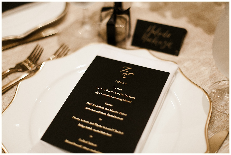 Fairmont Olympic Hotel Wedding_Elizabeth Zuluaga_Taylor & Caton_074.jpg