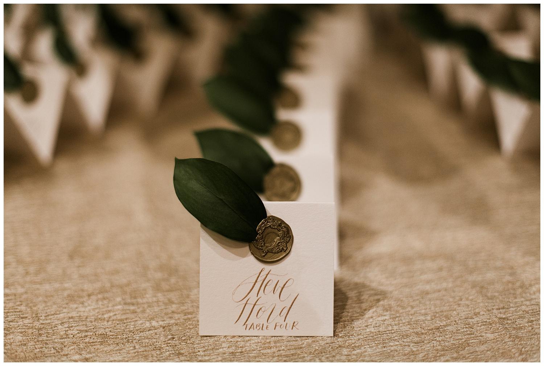 Fairmont Olympic Hotel Wedding_Elizabeth Zuluaga_Taylor & Caton_073.jpg
