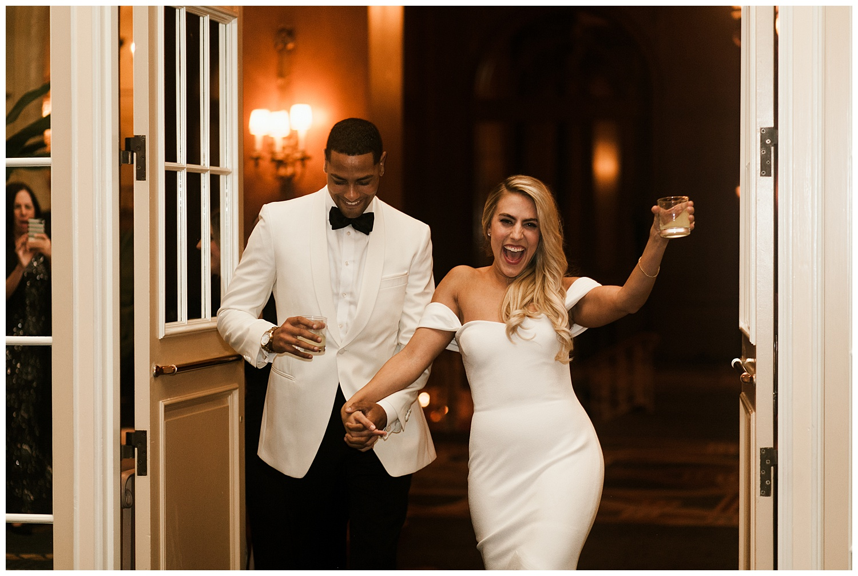 Fairmont Olympic Hotel Wedding_Elizabeth Zuluaga_Taylor & Caton_078.jpg