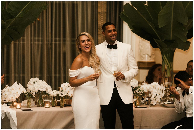 Fairmont Olympic Hotel Wedding_Elizabeth Zuluaga_Taylor & Caton_081.jpg