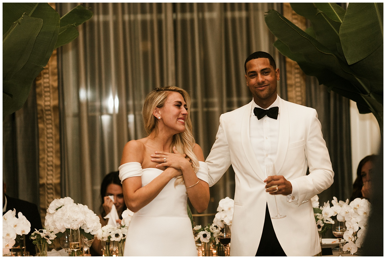 Fairmont Olympic Hotel Wedding_Elizabeth Zuluaga_Taylor & Caton_084.jpg