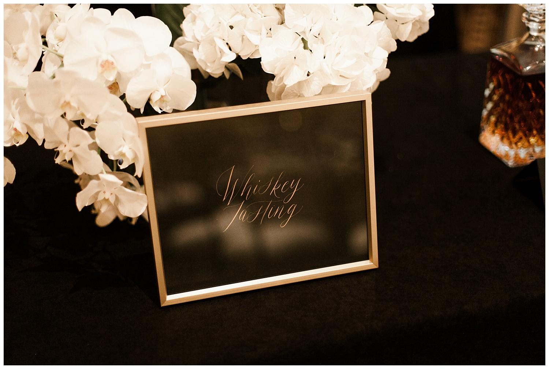 Fairmont Olympic Hotel Wedding_Elizabeth Zuluaga_Taylor & Caton_091.jpg