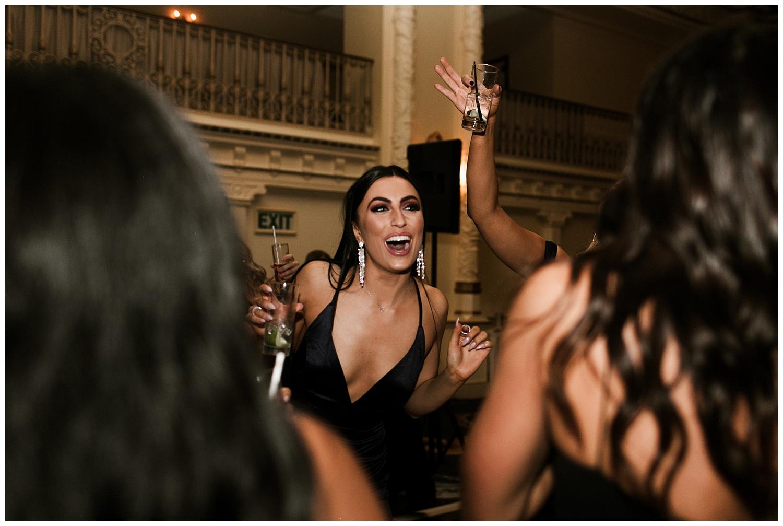 Fairmont Olympic Hotel Wedding_Elizabeth Zuluaga_Taylor & Caton_095.jpg