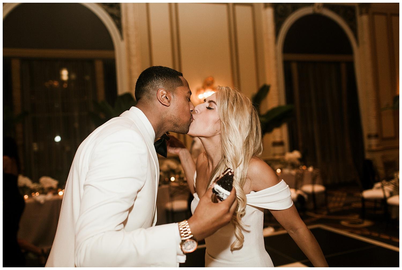 Fairmont Olympic Hotel Wedding_Elizabeth Zuluaga_Taylor & Caton_099.jpg