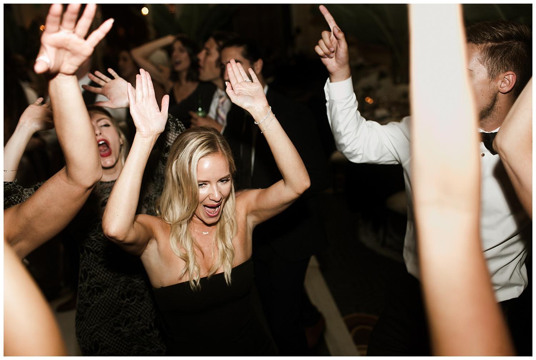 Fairmont Olympic Hotel Wedding_Elizabeth Zuluaga_Taylor & Caton_101.jpg