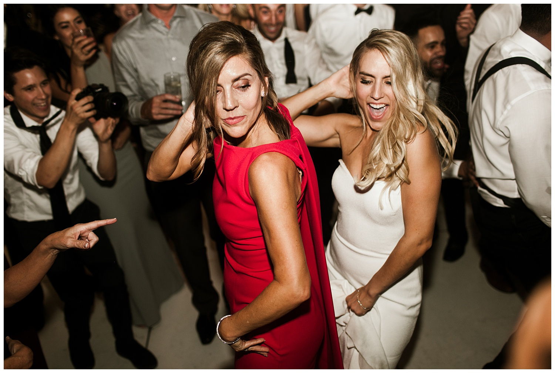 Fairmont Olympic Hotel Wedding_Elizabeth Zuluaga_Taylor & Caton_102.jpg