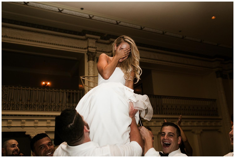 Fairmont Olympic Hotel Wedding_Elizabeth Zuluaga_Taylor & Caton_111.jpg