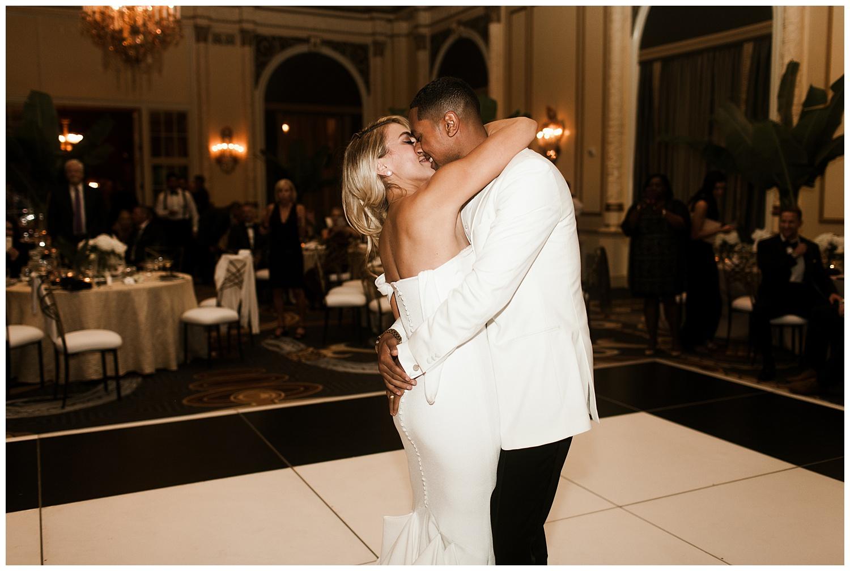 Fairmont Olympic Hotel Wedding_Elizabeth Zuluaga_Taylor & Caton_115.jpg