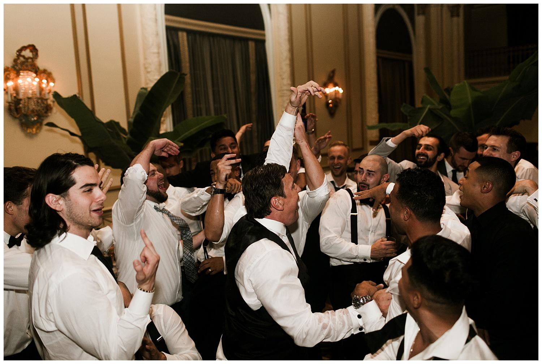 Fairmont Olympic Hotel Wedding_Elizabeth Zuluaga_Taylor & Caton_114.jpg