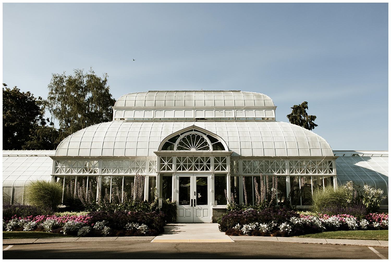 Intimate Volunteer Park Conservatory Elopement_Elizabeth Zuluaga_Agnes and Rob_001.jpg