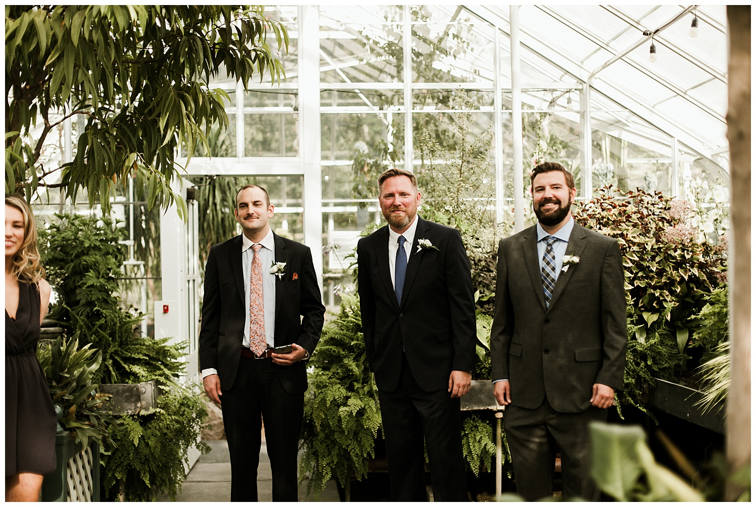 Intimate Volunteer Park Conservatory Elopement_Elizabeth Zuluaga_Agnes and Rob_006.jpg