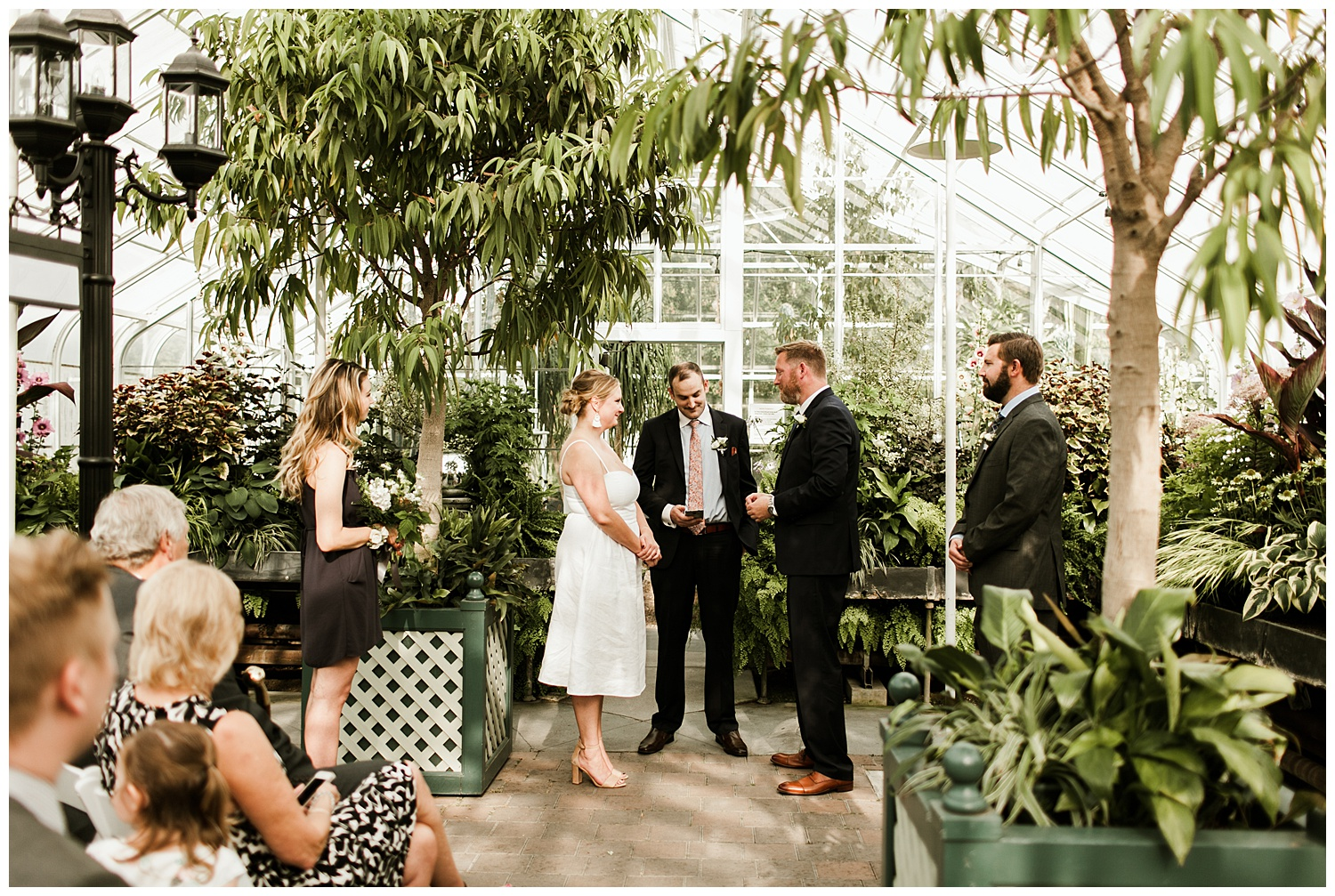 Intimate Volunteer Park Conservatory Elopement_Elizabeth Zuluaga_Agnes and Rob_011.jpg