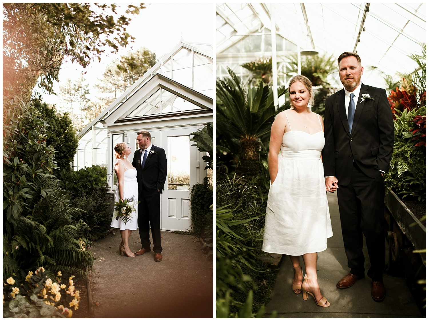 Intimate Volunteer Park Conservatory Elopement_Elizabeth Zuluaga_Agnes and Rob_018.jpg