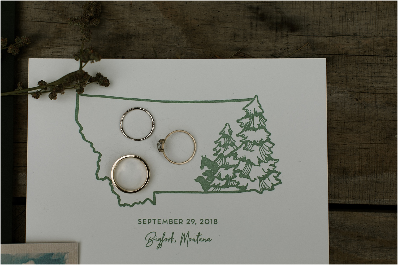 Rustic Montana Wedding-Elizabeth Zuluaga_004.jpg